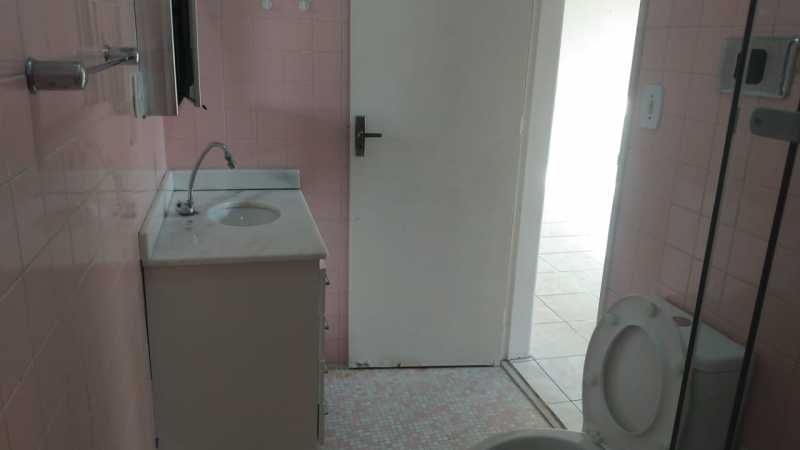 fto11 - Apartamento 2 quartos à venda Bento Ribeiro, Rio de Janeiro - R$ 313.000 - VPAP21817 - 17