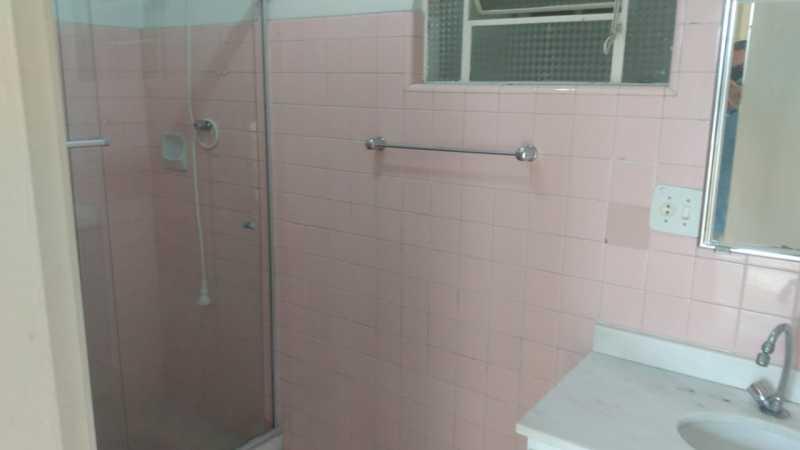fto12 - Apartamento 2 quartos à venda Bento Ribeiro, Rio de Janeiro - R$ 313.000 - VPAP21817 - 16