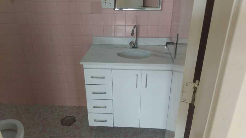fto13 - Apartamento 2 quartos à venda Bento Ribeiro, Rio de Janeiro - R$ 313.000 - VPAP21817 - 18