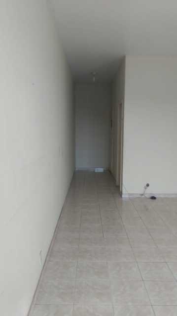fto14 - Apartamento 2 quartos à venda Bento Ribeiro, Rio de Janeiro - R$ 313.000 - VPAP21817 - 5