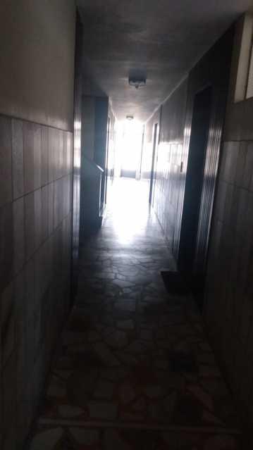 fto15 - Apartamento 2 quartos à venda Bento Ribeiro, Rio de Janeiro - R$ 313.000 - VPAP21817 - 4