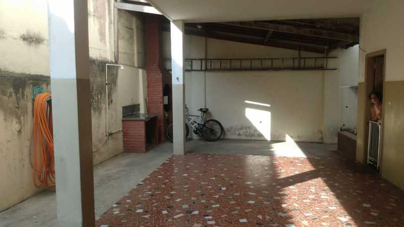 fto16 - Apartamento 2 quartos à venda Bento Ribeiro, Rio de Janeiro - R$ 313.000 - VPAP21817 - 20
