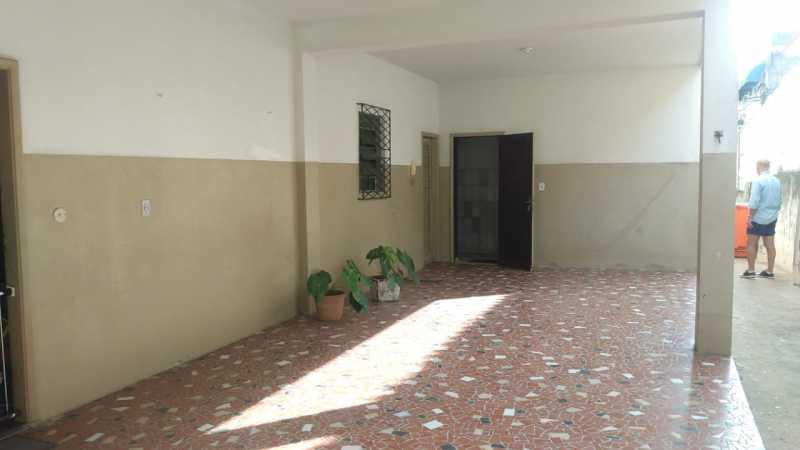 fto17 - Apartamento 2 quartos à venda Bento Ribeiro, Rio de Janeiro - R$ 313.000 - VPAP21817 - 21
