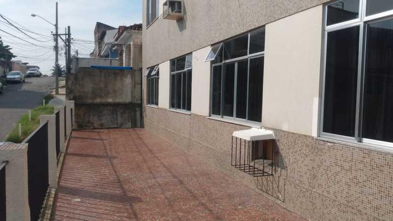 fto19 - Apartamento 2 quartos à venda Bento Ribeiro, Rio de Janeiro - R$ 313.000 - VPAP21817 - 23