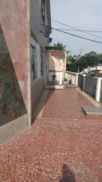 fto21 - Apartamento 2 quartos à venda Bento Ribeiro, Rio de Janeiro - R$ 313.000 - VPAP21817 - 3