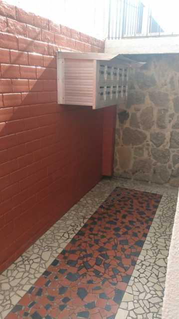 fto22 - Apartamento 2 quartos à venda Bento Ribeiro, Rio de Janeiro - R$ 313.000 - VPAP21817 - 25