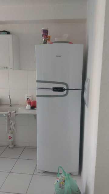 fto3 - Apartamento à venda Avenida Chrisóstomo Pimentel de Oliveira,Anchieta, Rio de Janeiro - R$ 145.000 - VPAP21818 - 16