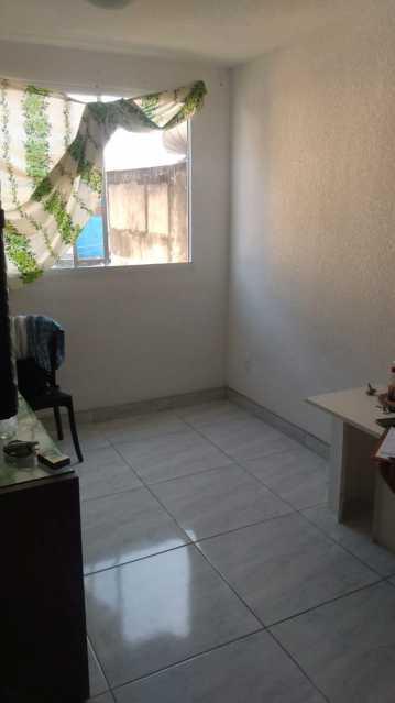 fto6 - Apartamento à venda Avenida Chrisóstomo Pimentel de Oliveira,Anchieta, Rio de Janeiro - R$ 145.000 - VPAP21818 - 3