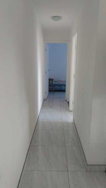 fto7 - Apartamento à venda Avenida Chrisóstomo Pimentel de Oliveira,Anchieta, Rio de Janeiro - R$ 145.000 - VPAP21818 - 5