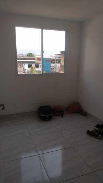 fto8 - Apartamento à venda Avenida Chrisóstomo Pimentel de Oliveira,Anchieta, Rio de Janeiro - R$ 145.000 - VPAP21818 - 6