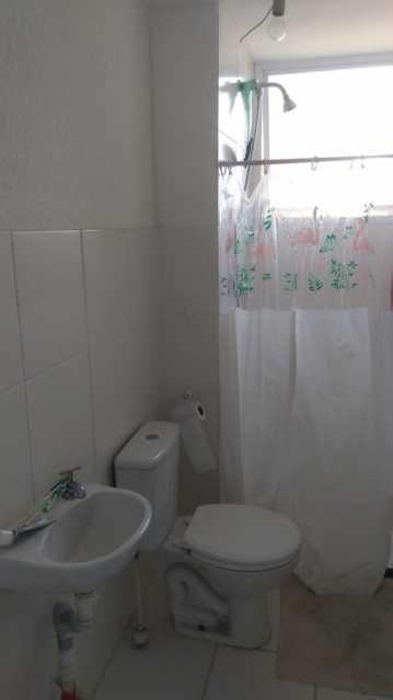 fto10 - Apartamento à venda Avenida Chrisóstomo Pimentel de Oliveira,Anchieta, Rio de Janeiro - R$ 145.000 - VPAP21818 - 17