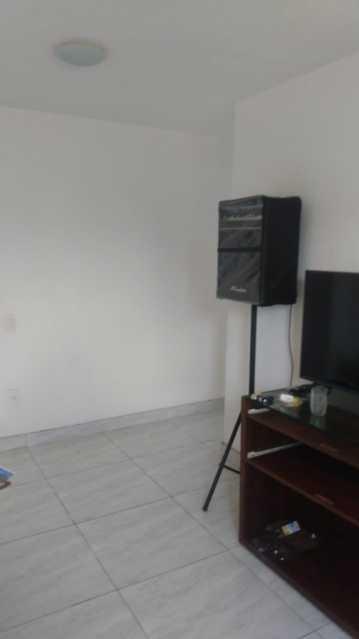 fto15 - Apartamento à venda Avenida Chrisóstomo Pimentel de Oliveira,Anchieta, Rio de Janeiro - R$ 145.000 - VPAP21818 - 4
