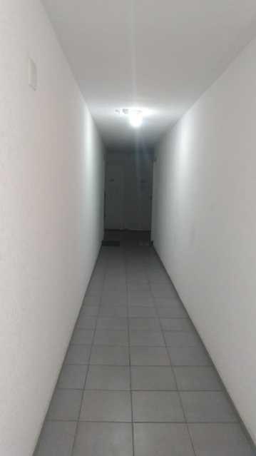 fto17 - Apartamento à venda Avenida Chrisóstomo Pimentel de Oliveira,Anchieta, Rio de Janeiro - R$ 145.000 - VPAP21818 - 12