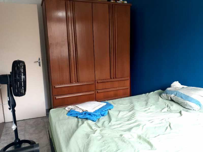 21 - Apartamento 2 quartos à venda Cachambi, Rio de Janeiro - R$ 175.000 - VPAP21821 - 22
