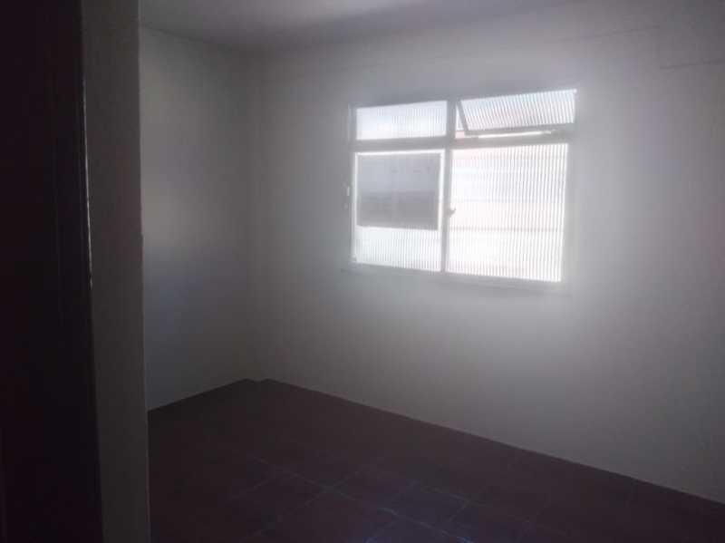 07- Quarto S. - Apartamento à venda Rua Reginaldo Pardelha,Cachambi, Rio de Janeiro - R$ 220.000 - VPAP21838 - 8