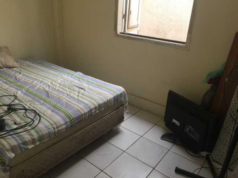 IMG_5013 - Casa à venda Rua Alecrim,Vila Kosmos, Rio de Janeiro - R$ 450.000 - VPCA20346 - 8