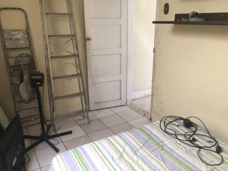 IMG_5015 - Casa à venda Rua Alecrim,Vila Kosmos, Rio de Janeiro - R$ 450.000 - VPCA20346 - 10