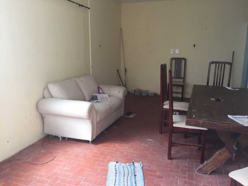 IMG_5020 - Casa à venda Rua Alecrim,Vila Kosmos, Rio de Janeiro - R$ 450.000 - VPCA20346 - 4