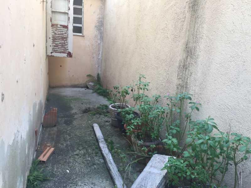 IMG_5022 - Casa à venda Rua Alecrim,Vila Kosmos, Rio de Janeiro - R$ 450.000 - VPCA20346 - 14