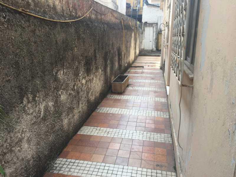 IMG_5023 - Casa à venda Rua Alecrim,Vila Kosmos, Rio de Janeiro - R$ 450.000 - VPCA20346 - 15