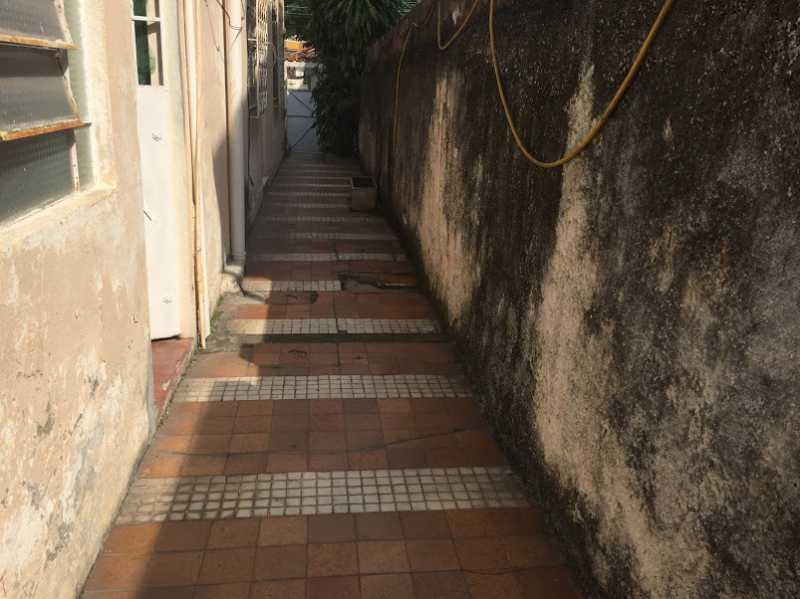 IMG_5002 - Casa à venda Rua Alecrim,Vila Kosmos, Rio de Janeiro - R$ 450.000 - VPCA20346 - 30