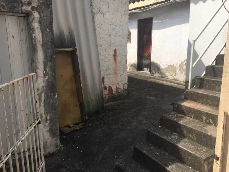 IMG_5003 - Casa à venda Rua Alecrim,Vila Kosmos, Rio de Janeiro - R$ 450.000 - VPCA20346 - 31