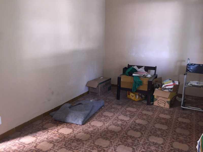 07- sala - Casa à venda Rua Graúna,Braz de Pina, Rio de Janeiro - R$ 550.000 - VPCA40083 - 8