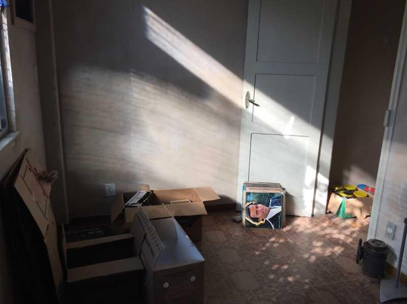 11- sala - Casa à venda Rua Graúna,Braz de Pina, Rio de Janeiro - R$ 550.000 - VPCA40083 - 12