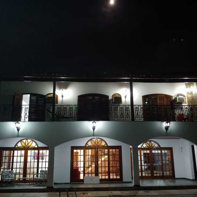 WhatsApp Image 2021-05-20 at 1 - Casa à venda Rua Adalgisa Neri,Taquara, Rio de Janeiro - R$ 1.950.000 - VPCA50037 - 3