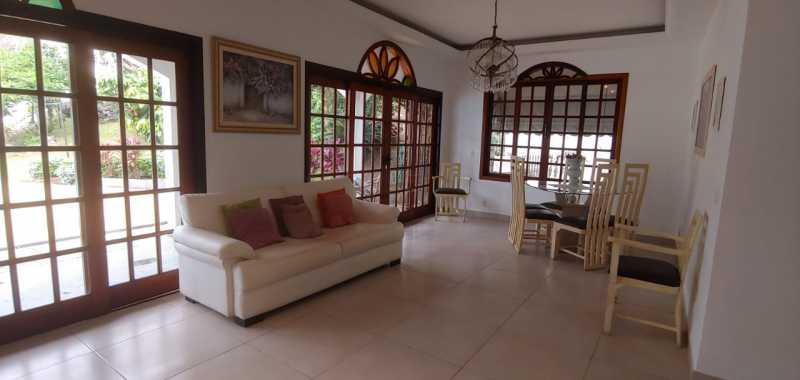 WhatsApp Image 2021-05-20 at 1 - Casa à venda Rua Adalgisa Neri,Taquara, Rio de Janeiro - R$ 1.950.000 - VPCA50037 - 7