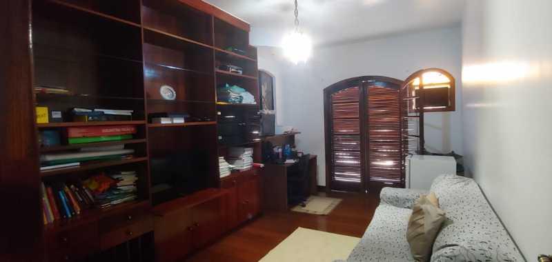 WhatsApp Image 2021-05-20 at 1 - Casa à venda Rua Adalgisa Neri,Taquara, Rio de Janeiro - R$ 1.950.000 - VPCA50037 - 10