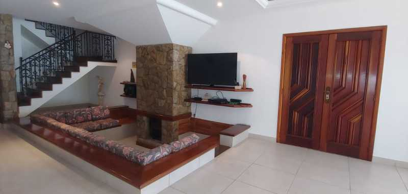 WhatsApp Image 2021-05-20 at 1 - Casa à venda Rua Adalgisa Neri,Taquara, Rio de Janeiro - R$ 1.950.000 - VPCA50037 - 11