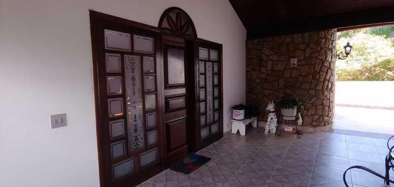 WhatsApp Image 2021-05-20 at 1 - Casa à venda Rua Adalgisa Neri,Taquara, Rio de Janeiro - R$ 1.950.000 - VPCA50037 - 13
