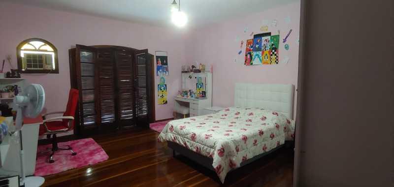 WhatsApp Image 2021-05-20 at 1 - Casa à venda Rua Adalgisa Neri,Taquara, Rio de Janeiro - R$ 1.950.000 - VPCA50037 - 14
