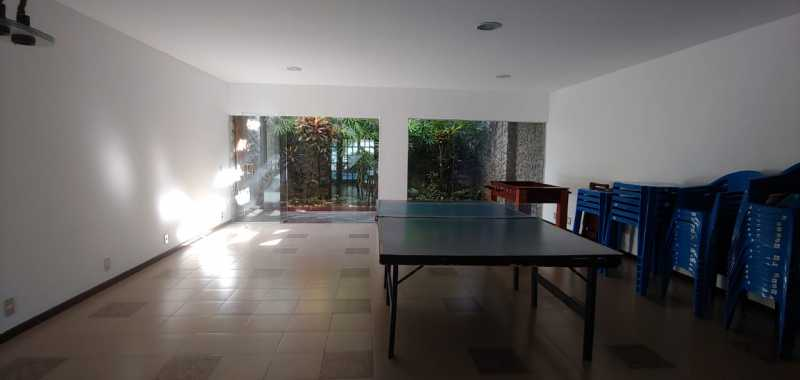 WhatsApp Image 2021-05-20 at 1 - Casa à venda Rua Adalgisa Neri,Taquara, Rio de Janeiro - R$ 1.950.000 - VPCA50037 - 15