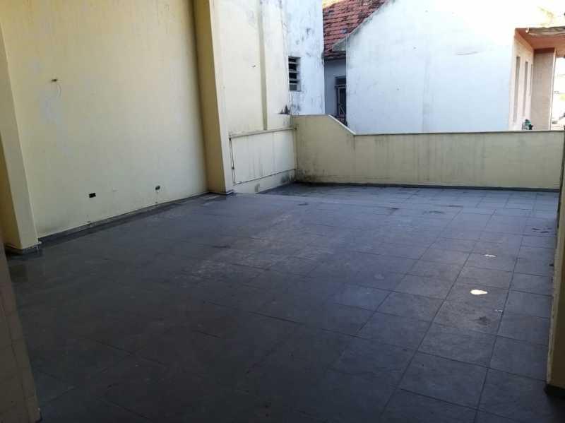 3c53b84f-4833-4b27-b1b9-cfe5f9 - Apartamento 2 quartos à venda Del Castilho, Rio de Janeiro - R$ 199.000 - VPAP21841 - 17