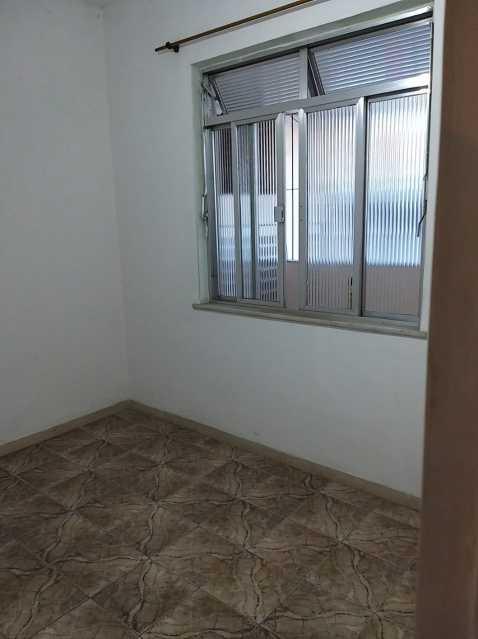 3e4ad18e-0293-452b-8543-4e467c - Apartamento 2 quartos à venda Del Castilho, Rio de Janeiro - R$ 199.000 - VPAP21841 - 5