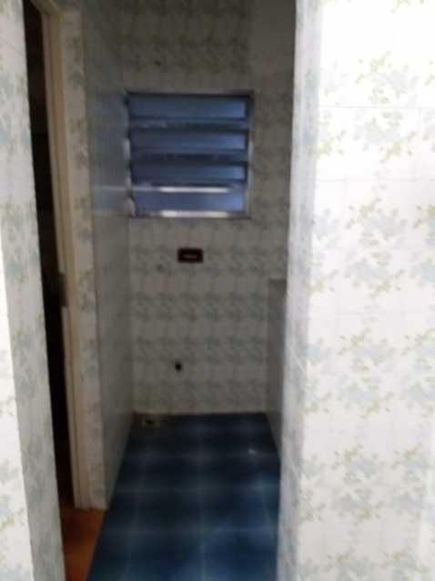 5c642dae-d485-4ab4-ae7d-b76eb6 - Apartamento 2 quartos à venda Del Castilho, Rio de Janeiro - R$ 199.000 - VPAP21841 - 11