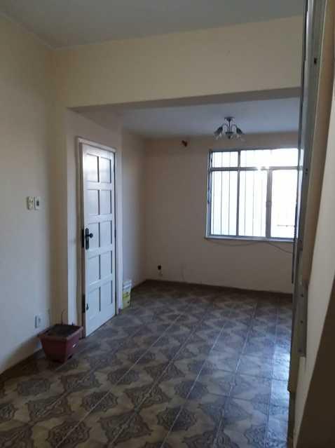 8fa4290d-fda8-44f2-8771-7073c9 - Apartamento 2 quartos à venda Del Castilho, Rio de Janeiro - R$ 199.000 - VPAP21841 - 3