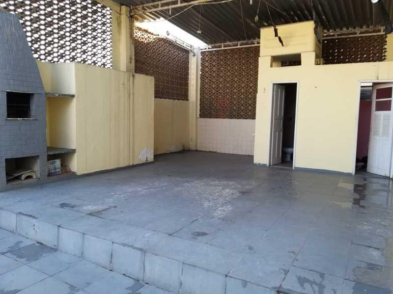 44af001e-4677-4651-9e61-74f669 - Apartamento 2 quartos à venda Del Castilho, Rio de Janeiro - R$ 199.000 - VPAP21841 - 18