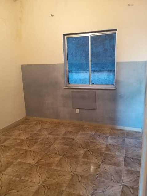 80ed2c14-c98c-4bc2-9aa7-54ed3e - Apartamento 2 quartos à venda Del Castilho, Rio de Janeiro - R$ 199.000 - VPAP21841 - 9