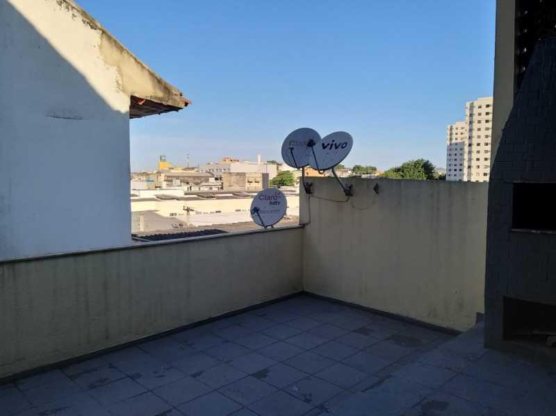 82ec2b98-7204-403c-990e-9112b2 - Apartamento 2 quartos à venda Del Castilho, Rio de Janeiro - R$ 199.000 - VPAP21841 - 16