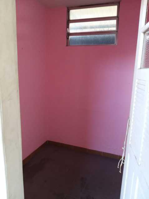 302e70f7-8008-4a02-a66d-2db091 - Apartamento 2 quartos à venda Del Castilho, Rio de Janeiro - R$ 199.000 - VPAP21841 - 20