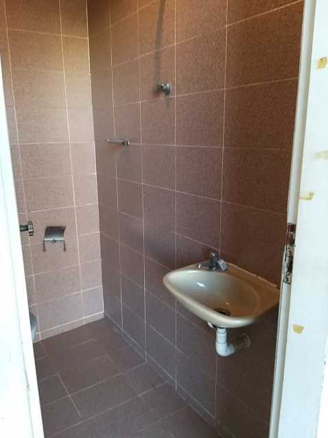 0346a985-802b-459e-bd07-e099ab - Apartamento 2 quartos à venda Del Castilho, Rio de Janeiro - R$ 199.000 - VPAP21841 - 22
