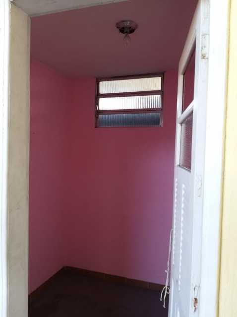 951e370b-978a-4561-ab67-ed8590 - Apartamento 2 quartos à venda Del Castilho, Rio de Janeiro - R$ 199.000 - VPAP21841 - 21