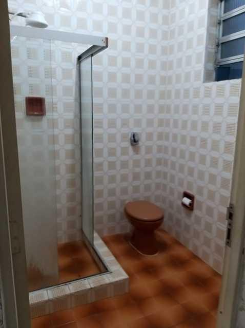 52954fbe-6ece-45cb-b352-d4793d - Apartamento 2 quartos à venda Del Castilho, Rio de Janeiro - R$ 199.000 - VPAP21841 - 12