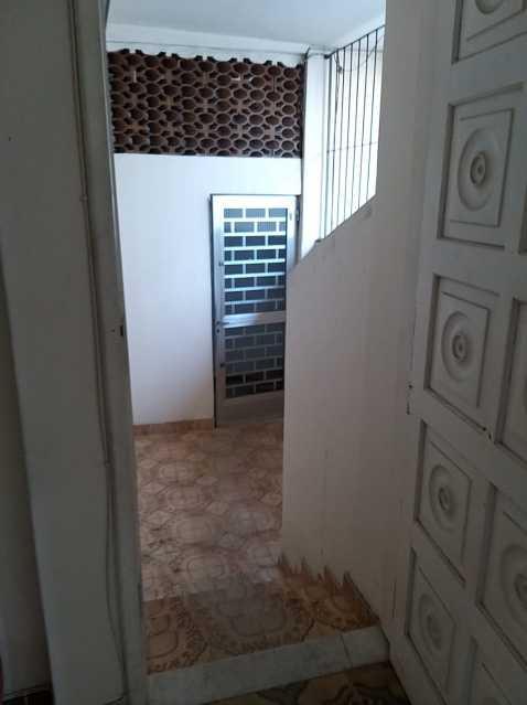 69613af3-9a45-4580-a103-2f6457 - Apartamento 2 quartos à venda Del Castilho, Rio de Janeiro - R$ 199.000 - VPAP21841 - 13