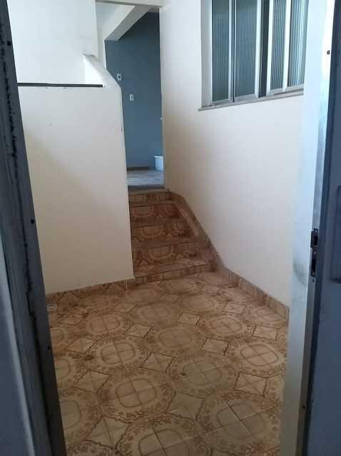 a58acebc-c4c5-434f-8e00-b9d35f - Apartamento 2 quartos à venda Del Castilho, Rio de Janeiro - R$ 199.000 - VPAP21841 - 14