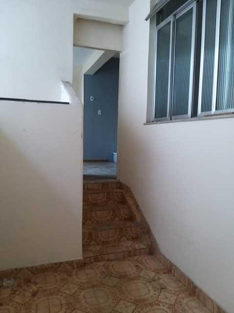a548a405-6c8a-43ef-a140-a38293 - Apartamento 2 quartos à venda Del Castilho, Rio de Janeiro - R$ 199.000 - VPAP21841 - 15