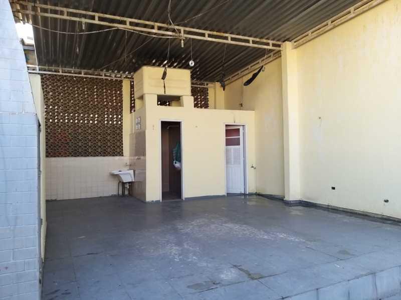 b3908997-a1b8-4cb4-846f-914095 - Apartamento 2 quartos à venda Del Castilho, Rio de Janeiro - R$ 199.000 - VPAP21841 - 24